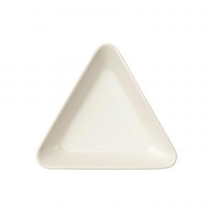 삼각 접시