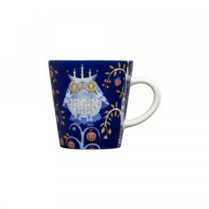에스프레소 컵