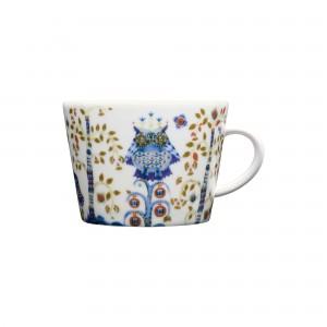 커피/ 카푸치노 컵
