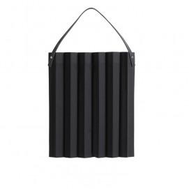 가방 49x44cm 블랙