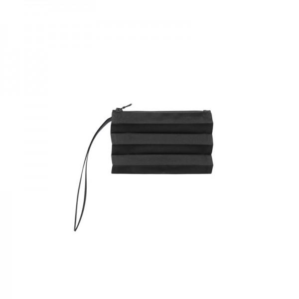 파우치15x20cm 블랙