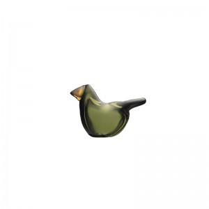 플라이 캐처 90x75mm 모스그린-코퍼