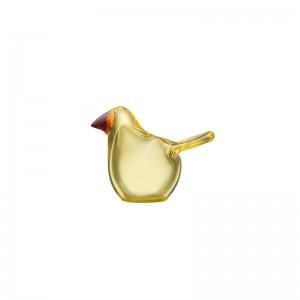 플라이 캐처 90x75mm 레몬-코퍼